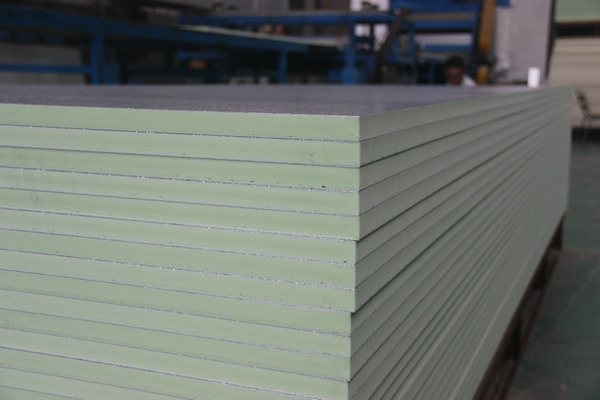 Green Foam Insulation Pre Insulated Duct Supplier From China